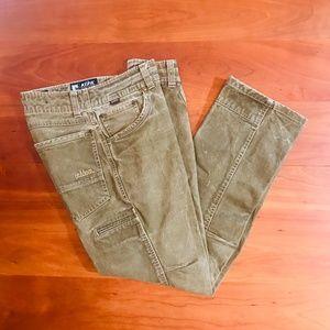 "Kuhl ""Ryder Lean"" Pants 31 x 30"